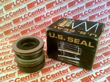 US SEAL PS-100