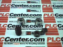 PHD INC 62805-01