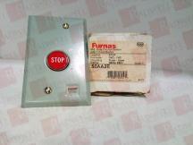 FURNAS ELECTRIC CO 50AA2E