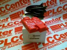 GUARDMASTER LTD 02002