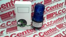 MICROSTROBE 490-120-BLUE