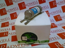 GE POWER CONTROLS NIT2