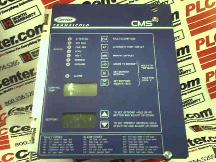 CARRIER TRANSICOLD CMS-02