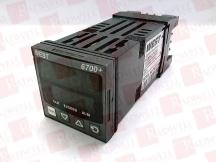 WEST CONTROL SOLUTIONS P6700-2100000