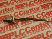POWEREX DD002-110