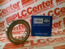 HCH BEARING 6010ZZC3