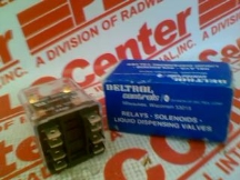 DELTROL FLUID PRODUCTS 20607-81