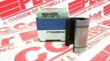 THOMSON INDUSTRIES MAM160PN