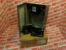 SCHLAGE ELECTRONICS PS902BBK