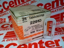 OBO BETTERMANN 22910-EACH