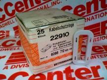 OBO BETTERMANN 22910