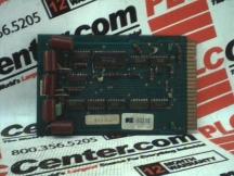 MISOMEX SS-450114