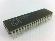 AMD AM2910ADC