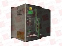 BERGES ACM-D2-15.0KW