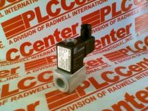 FLO CONTROL INC RMD-58/30-S