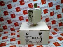 WIMEX 5500083