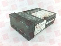 NEWPORT ELECTRONICS INC INFP1200-DC5