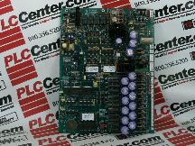 PILLAR TECHNOLOGIES PCB101505