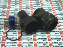 RS COMPONENTS 2508532505
