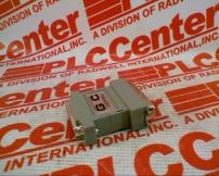 GC ELECTRONICS 45-0598