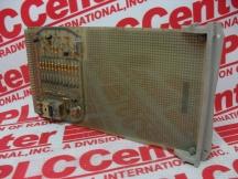 CGEE ALSTHOM CTA-5202618