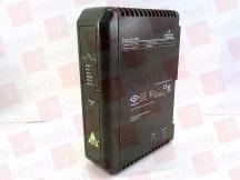 DELTAV KJ2003X1-BA2
