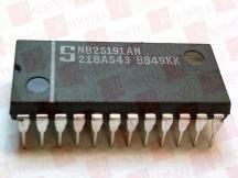GENERIC N82S191AN
