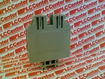 PHOENIX CONTACT K-35/E