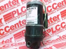 FLOJET D16X004P
