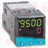 CAL CONTROLS 95001PA000