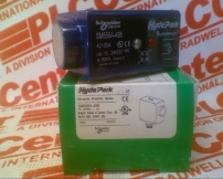 HYDE PARK SM556A-498