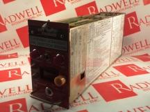 DETECTOR ELECTRONICS R7302B-1009