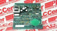 LANDIS & STAEFA 091-60200-80