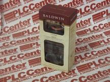 BALDWIN 354CYK-RDB-11P-SMT-CP-6AL-RCS
