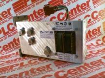 GFC POWER GHOF3-5