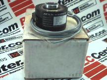 TEK ELECTRIC 220C-15-600-PU-.750-S