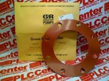 GORMAN RUPP 25113-036
