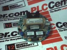FLUID COMPONENTS 0018-6A32B1B