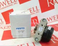 FESTO ELECTRIC DSRL-16-180-P-FW