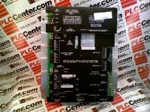ANDOVER CONTROLS ACX-700