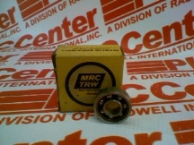 MRC BEARING 100-KS