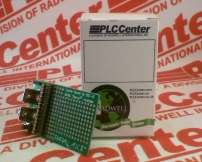 PARALLAX INC BS1-IC-CARRIERBOARD
