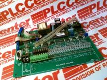 FARRAND CONTROLS C-96283