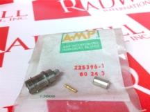 AMP 225396-1