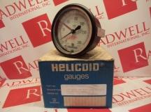 HELICOID E1E3Q5W70048EAB