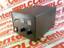 CCS AMERICA PTU-3012
