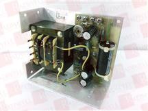 POWER MATE TECHNOLOGY CO EMA-24C