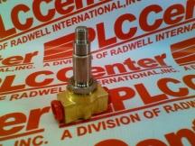 FLUID POWER DIVISION E121K67