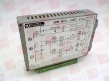 DUPLOMATIC EDM-M212/20E0