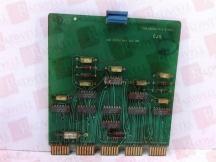 GE FANUC 44A390402-G02